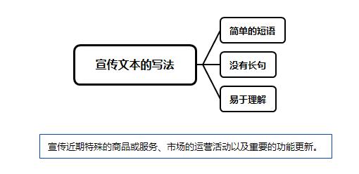 ios-aso搜索优化_20180328.jpg