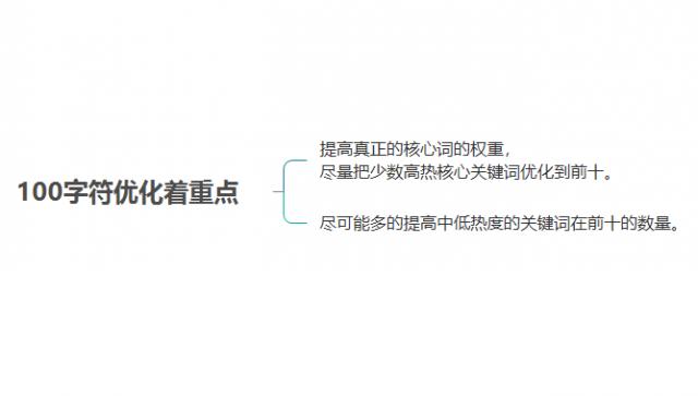 ios-ASO优化-20180502