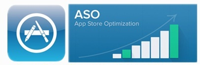 appstore-aso