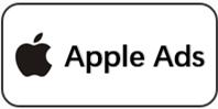 苹果asa搜索广告